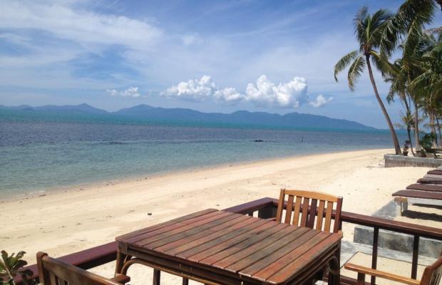 фотографии Koh Samui Resort изображение №84