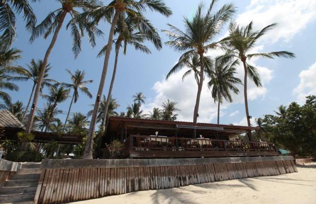 фотографии Koh Samui Resort изображение №68