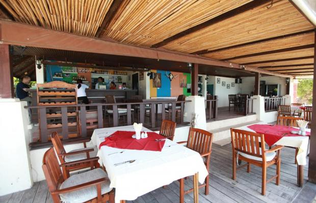 фотографии Koh Samui Resort изображение №60