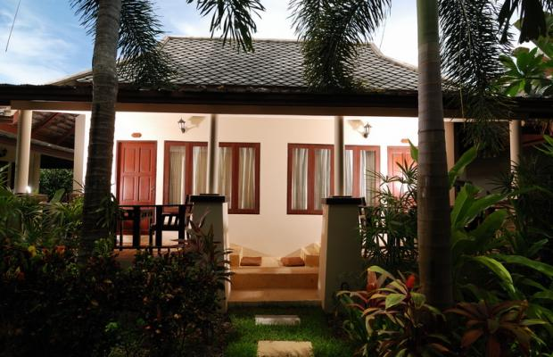 фото отеля Koh Samui Resort изображение №41