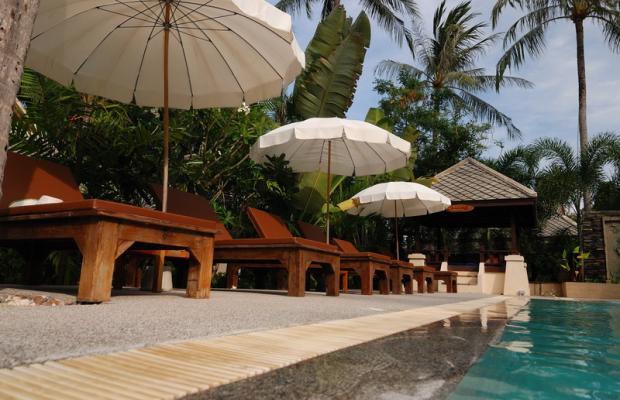 фото Koh Samui Resort изображение №14