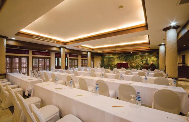 фотографии отеля Vogue Resort & Spa Ao Nang (ex. Vogue Pranang Bay Resort & Spa) изображение №31