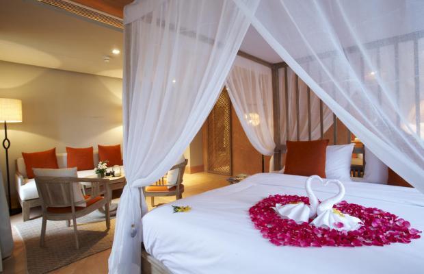 фотографии отеля Mercure Samui Chaweng Tana изображение №19