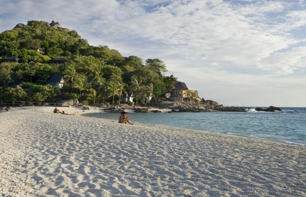фото Nangyuan Island Dive Resort изображение №54