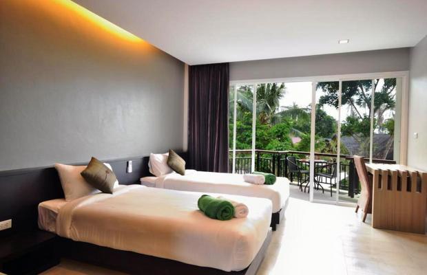 фотографии отеля Panalee Resort изображение №27