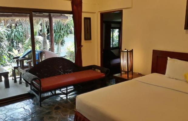 фото Papillon Resort изображение №26