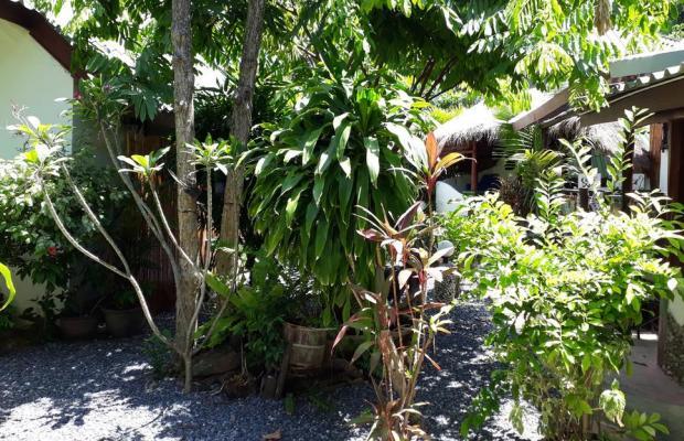 фото Papillon Resort изображение №10