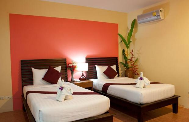 фотографии Sunda Resort Krabi изображение №8