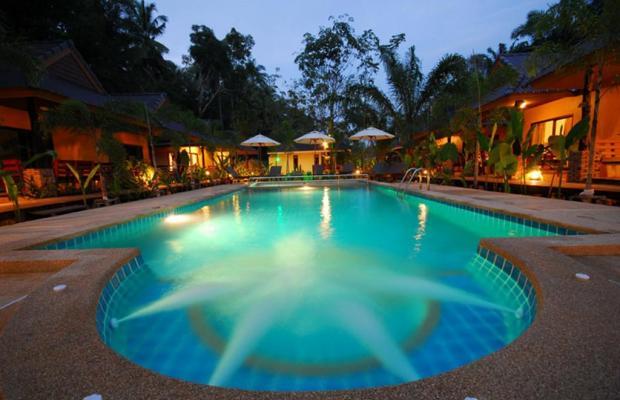 фотографии Sunda Resort Krabi изображение №4