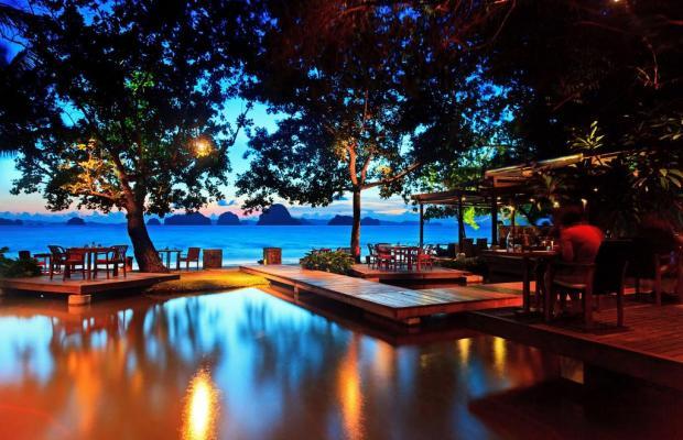 фото отеля The Tubkaak Boutique Resort изображение №29