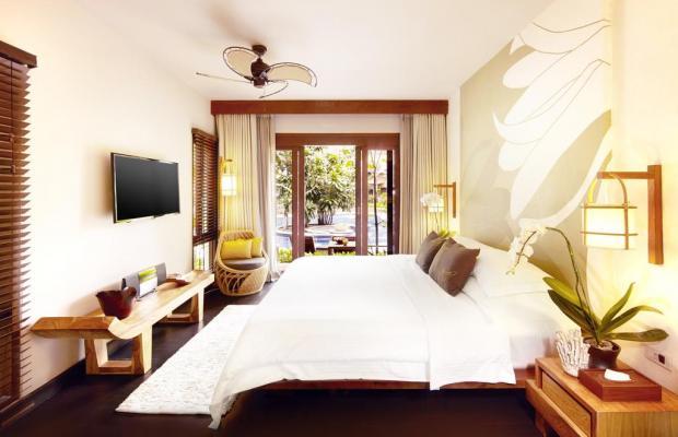 фотографии The Tubkaak Boutique Resort изображение №12