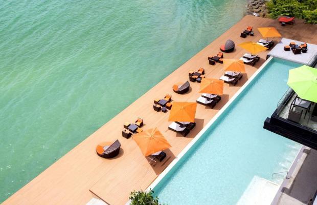 фото отеля Villa 360 Resort & Spa изображение №1