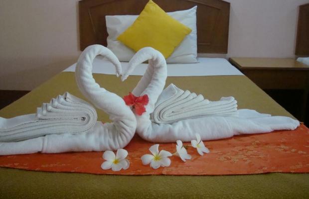 фото Tip Anda Resort изображение №34