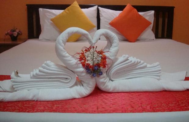 фотографии Tip Anda Resort изображение №32