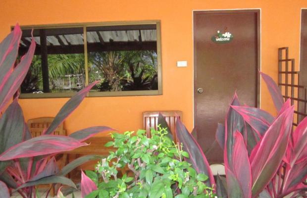 фото Tip Anda Resort изображение №22