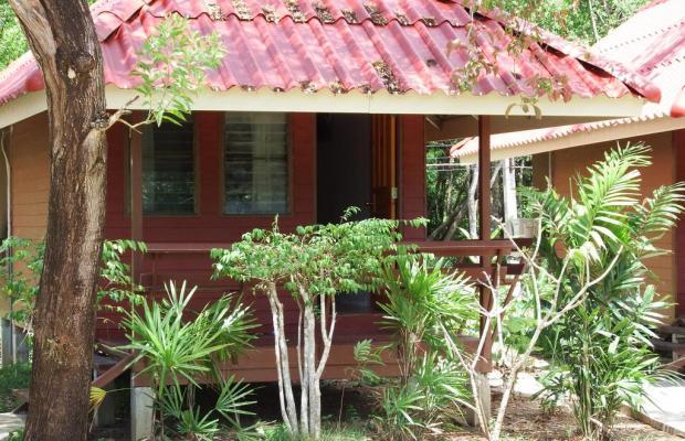 фото Tip Anda Resort изображение №6