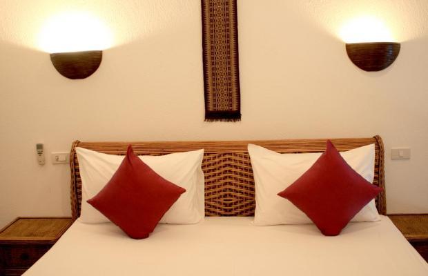 фотографии Royal Cottage Residence изображение №12