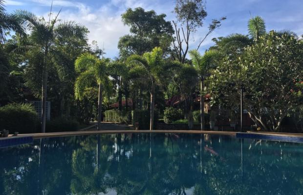 фотографии Samui Garden Home изображение №4