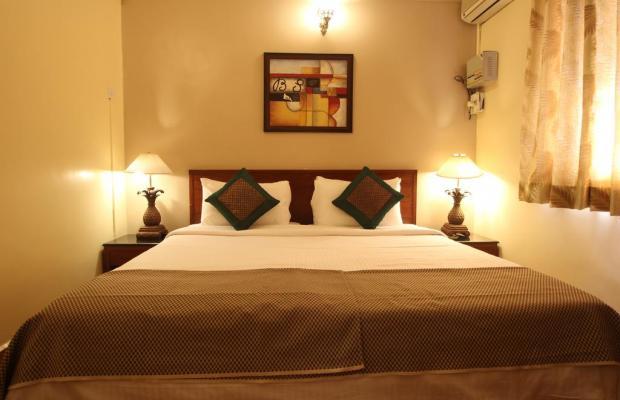 фото отеля SoMy Resorts изображение №9