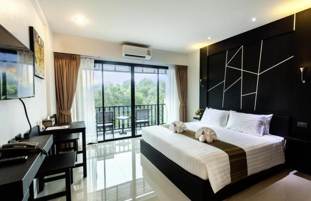 фотографии Aonang Viva Resort изображение №36