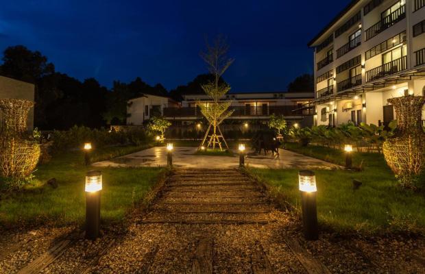фотографии Aonang Viva Resort изображение №16