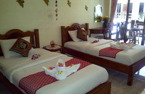 фото Chaya Resort изображение №22