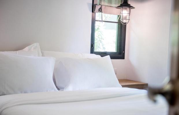 фото отеля Marina Express Fisherman Aonang (ex. Ao Nang Premier Resort; Tropical Herbal Spa & Resort) изображение №9