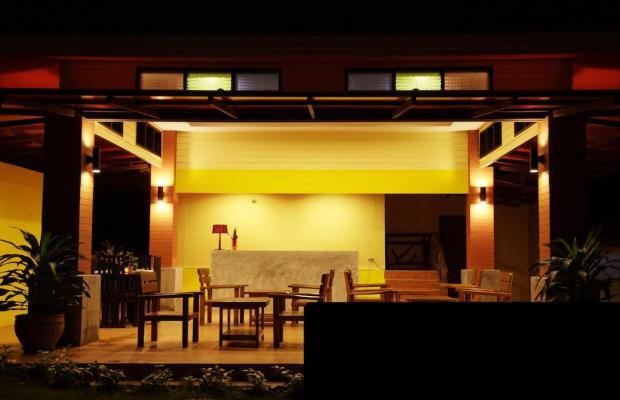 фото отеля Lanta Manda - Ko Lanta изображение №17