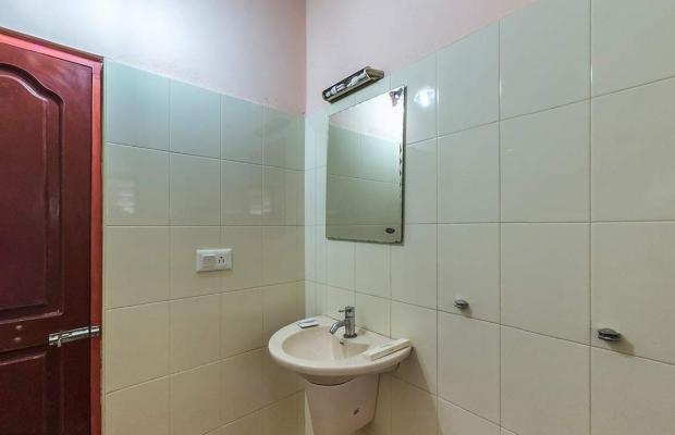 фото отеля WindHaven Resort изображение №17