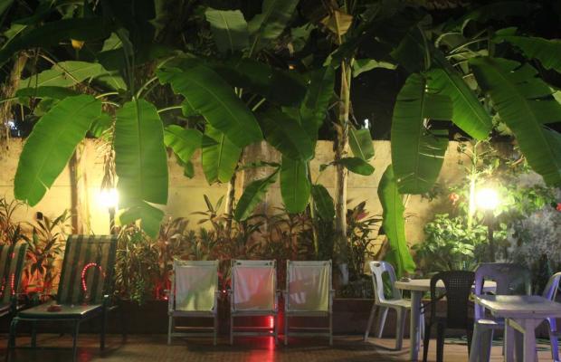 фото отеля Poonam Village Resort изображение №13