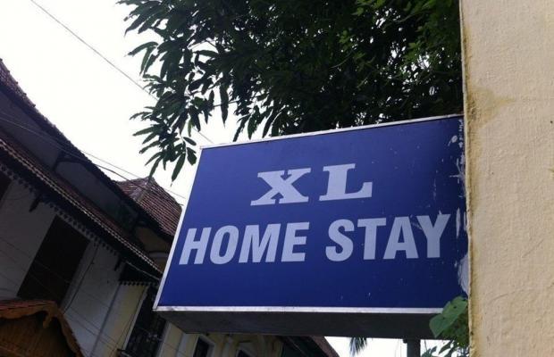 фотографии XL Homestay изображение №28