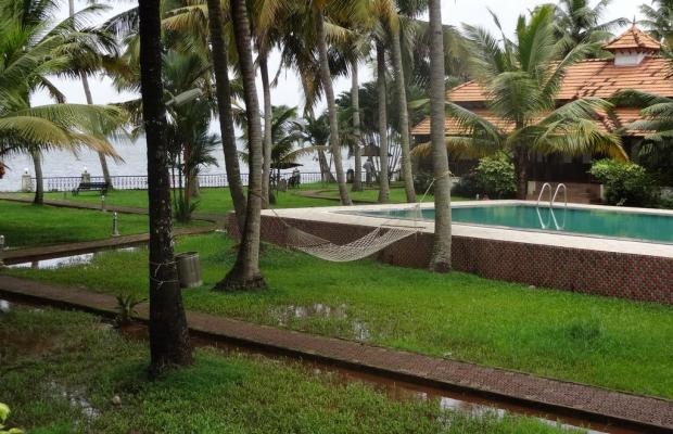 фотографии отеля Cocobay Resort изображение №15