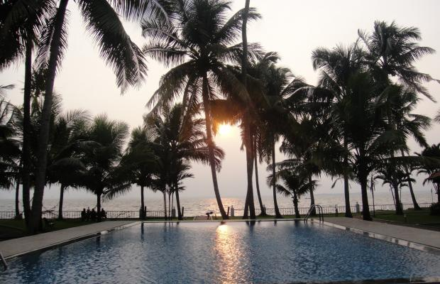 фото Cocobay Resort изображение №2