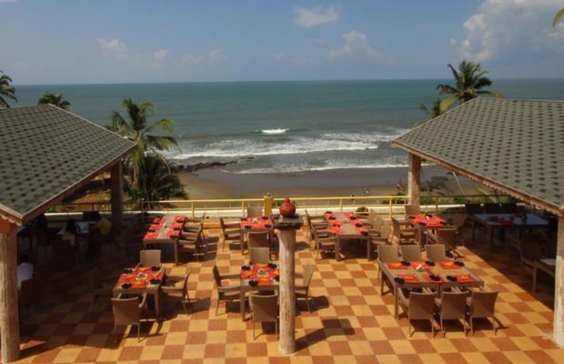фото отеля Alcove Resorts изображение №41