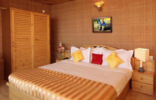 фото Alcove Resorts изображение №6