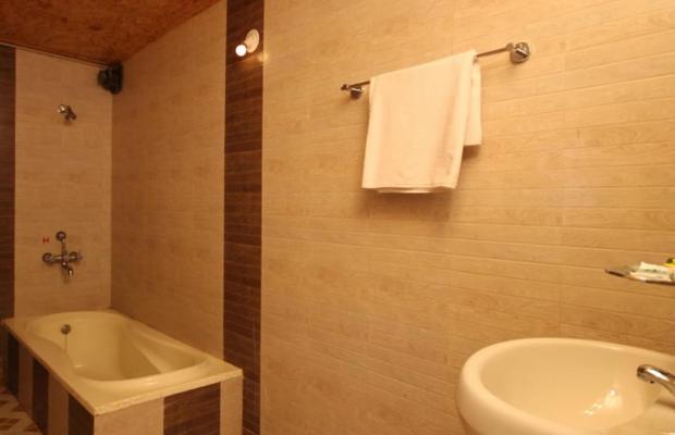 фотографии Alcove Resorts изображение №4