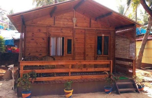 фотографии Agonda Holiday Home изображение №12