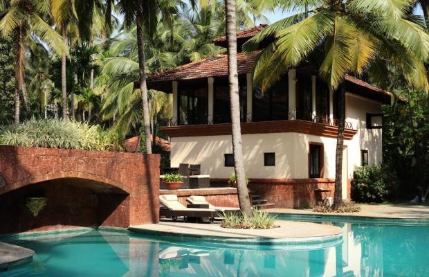фото отеля Coconut Creek Resort изображение №25