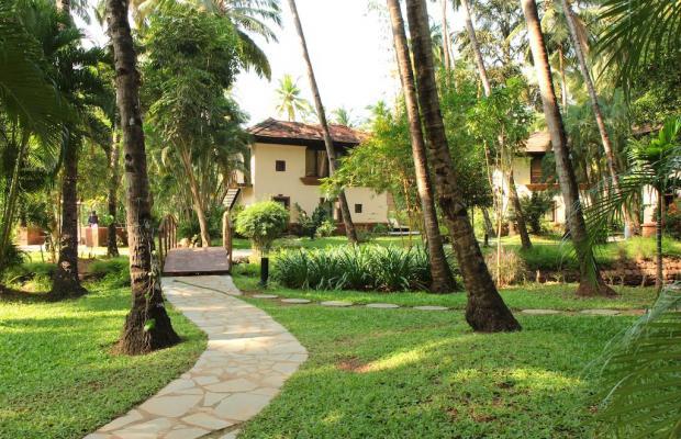 фото Coconut Creek Resort изображение №22