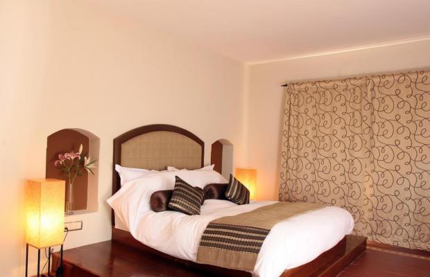 фото отеля Coconut Creek Resort изображение №21