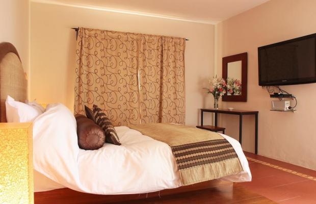 фотографии Coconut Creek Resort изображение №16