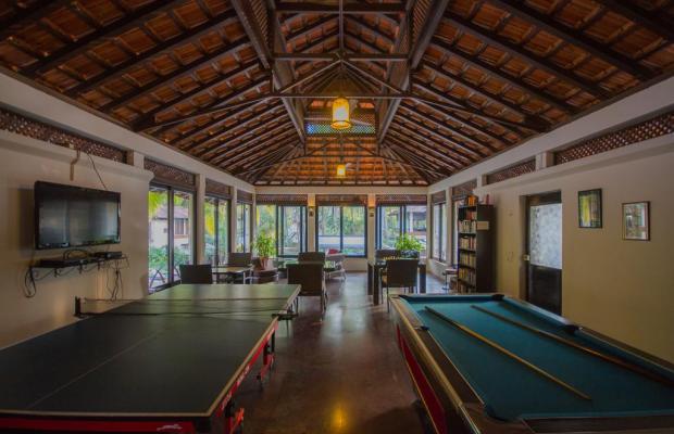 фото отеля Coconut Creek Resort изображение №5