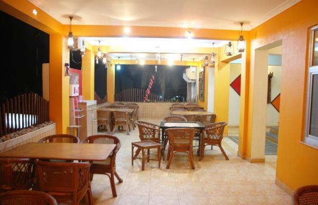 фото отеля Casa De Baga изображение №17