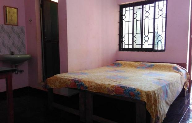 фотографии God's Gift Guesthouse (Arambol) изображение №24