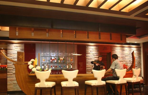 фото отеля Godwin Hotel Goa изображение №9