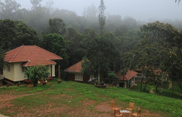 фото отеля Eletaria Resort изображение №21