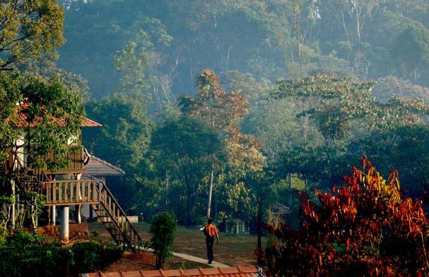 фотографии Eletaria Resort изображение №8