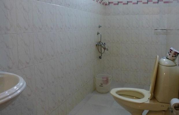 фото отеля Hawah Beach Resort изображение №5