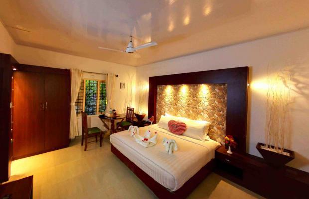 фотографии отеля Emarald Wyte Mist изображение №15
