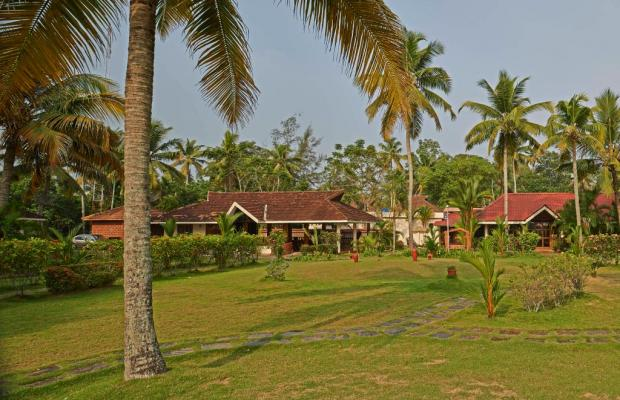 фотографии Club Mahindra Kumarakom (ex. Golden Waters) изображение №28